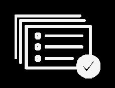 Post Service Process